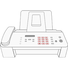 driver canon fax-l360
