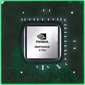 Download Driver Nvidia Geforce 610m 32bit